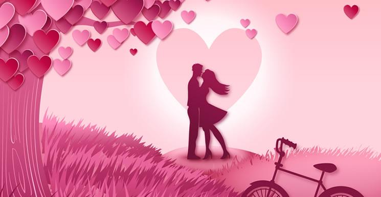 amore-vero