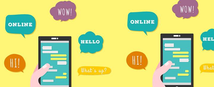chat-di-incontri-gratis